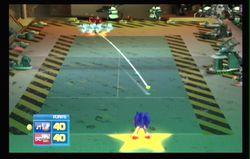 Sega Superstars Tennis (31)