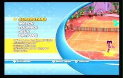 Sega Superstars Tennis (7)