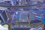 Sega Superstars Tennis - Image 11