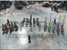 Seigneur anneaux bataille pour terre milieu 2 ascension roi sorcier image 2 small