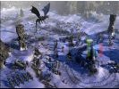 Seigneur anneaux bataille pour terre milieu 2 image 2 small