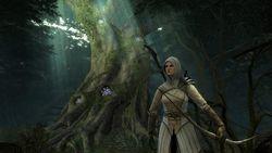Le Seigneur des Anneaux - La Guerre du Nord - Image 3
