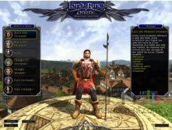 Le seigneur des anneaux online: les ombres d'Angmar image 1