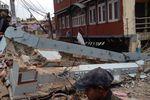 Google et Facebook lancent leurs outils pour retrouver les rescapés du séisme au Népal