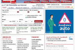 SeLoger.com ; page d'accueil (Small)