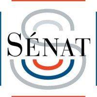 Senat_Logo