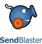 Sendblaster : envoyer des courriers vers différentes listes de contacts