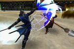 Sengoku Basara Chronicle Heroes - 7
