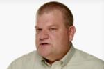 Senior_Apple_vice_president_Bob_Mansfield