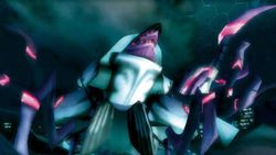 Senritsu no Stratus PSP (2)