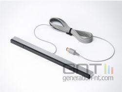 Sensor bar wii small