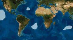septieme continent plastique