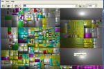 SequoiaView : visionner l'organisation de votre disque dur