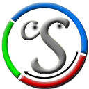Serial Cloner logo