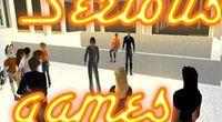 Serious Games : un autre genre du jeu vidéo ?