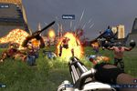 Serious Sam HD : The Second Encounter - 4