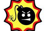 Serious Sam - logo