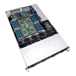 Serveur Asus RS924A-E6 - 2