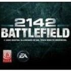 Battlefield 2142 : patch 1.40