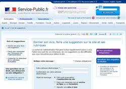 service-public-2