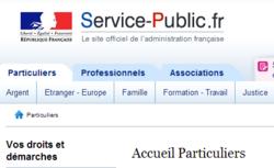 Service-Public