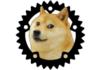 Servo: le moteur de rendu nouvelle génération de Mozilla en démo technique