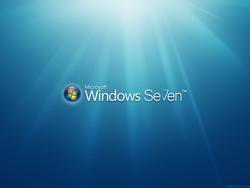 sevenlogo_1024_768