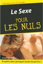 sexe-pour-nuls