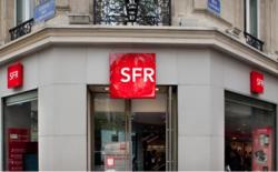 SFR-boutique