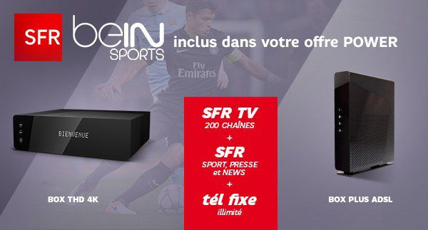 SFR-la-box-power-showroomprive