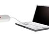SFR complète son offre Box ADSL + Clé internet 3G+