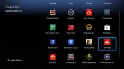 SFR-decodeur-TV-google-play-applications
