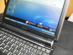 SFR Eee PC 901 3G 02