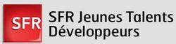 SFR Jeunes Talents Developpeurs