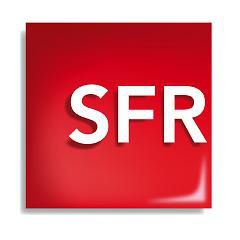 SFR logo new