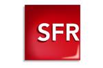 Pratiques anticoncurrentielles : SFR réclame 500 millions d'euros à Orange