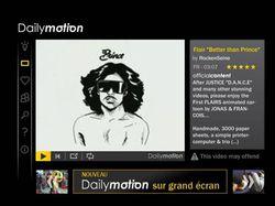 SFR-neufbox-TV-Dailymotion-2