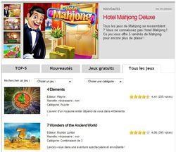 SFR-Neufbox-TV-jeux
