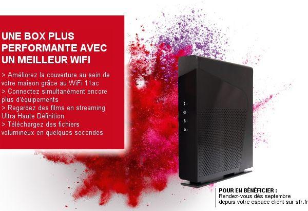 SFR-nouvelle-box
