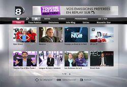 SFR-TV-demande-D8