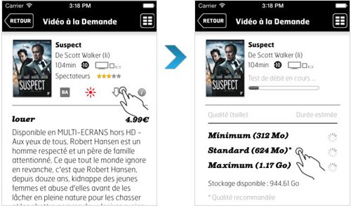 SFR-TV-telechargement-VOD-1