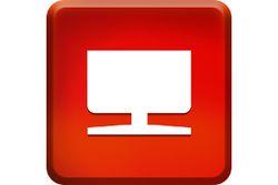 SFR-TV
