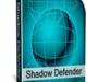 Shadow Defender : protéger vos données contre l'effacement