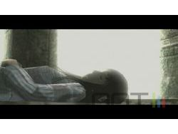 Shadow of the Colossus - img1