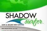shadow surfer shadow-surfer