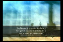 A Shadow's Tale (17)