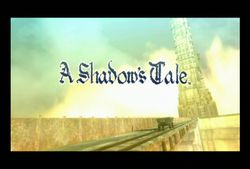 A Shadow's Tale (19)