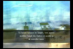 A Shadow's Tale (20)