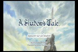 A Shadow's Tale (38)