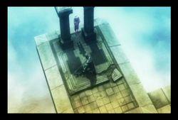 A Shadow's Tale (3)